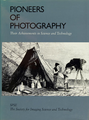 Pioneers of Photography: Their Achievements in Art and Science
