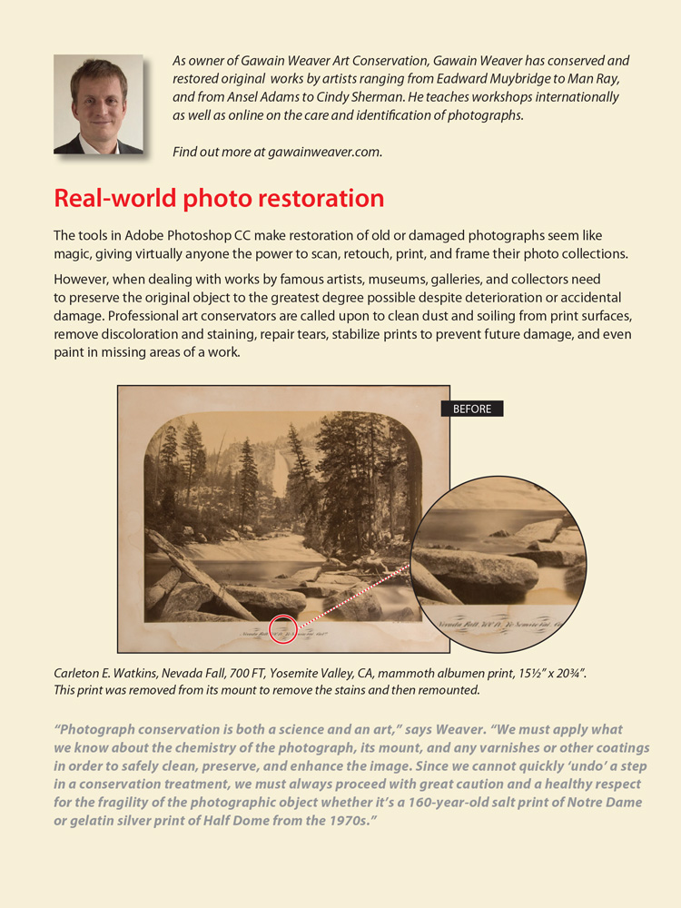 Gawain Weaver Art Conservation - Photoshop CC CIB_1